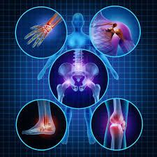 Ortopedie si Traumatologie Dambovita