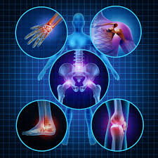 Ortopedie si Traumatologie Arad