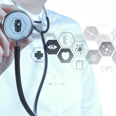 Cabinet Medicina de Familie Covasna - Doctor Balinth Etelka