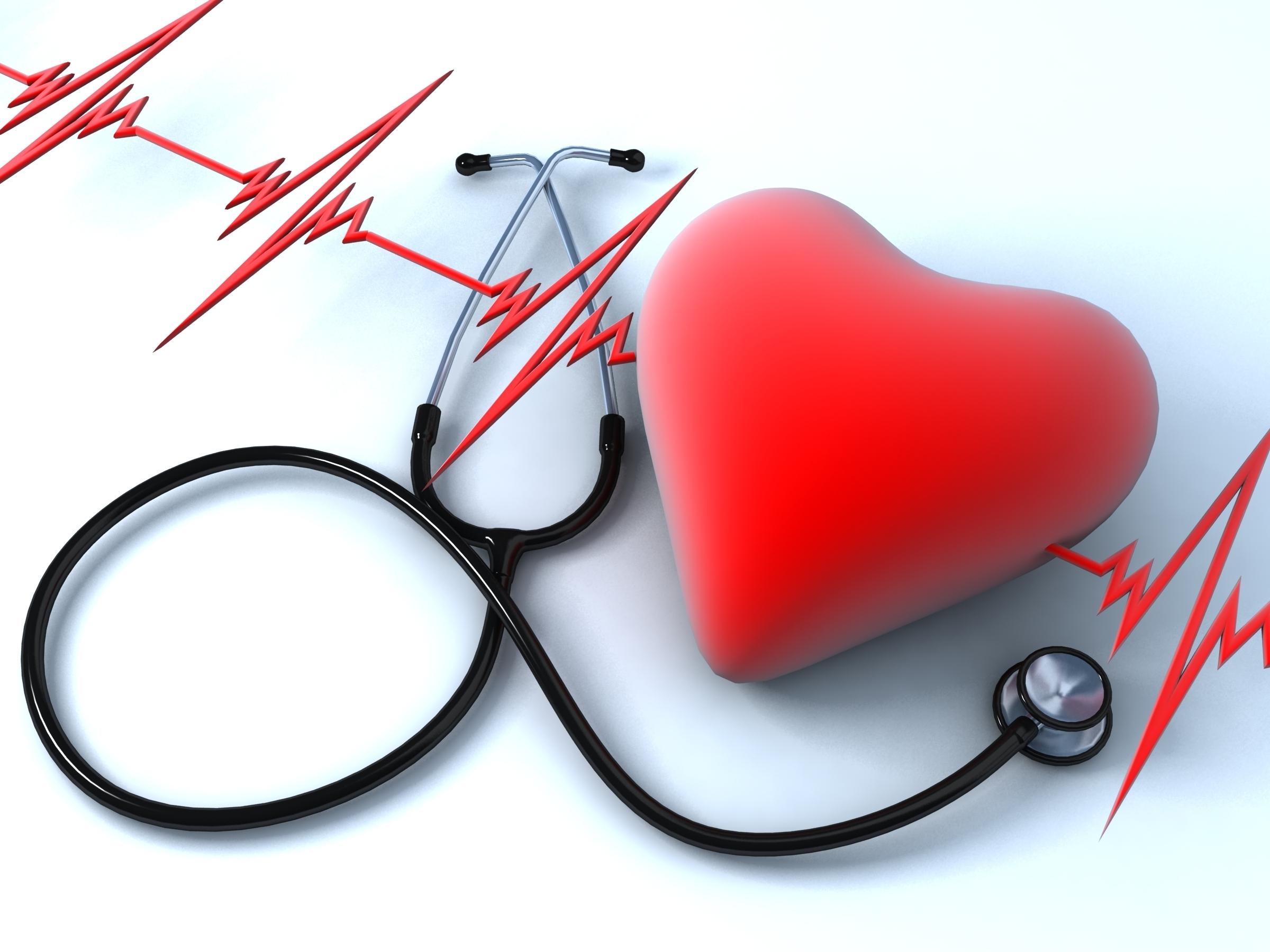 Centrul Medical Dr. Enescu