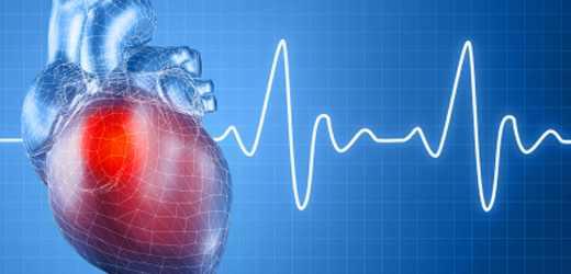 Cabinet Medical de Cardiologie Covasna - Cabinet de Cardiologie