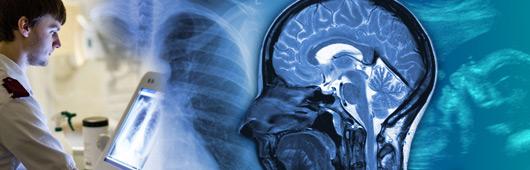 New Medicare - Radiologie / Imagistica Medicala Buzau