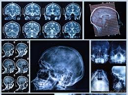 Radiologie / Imagistica Arad