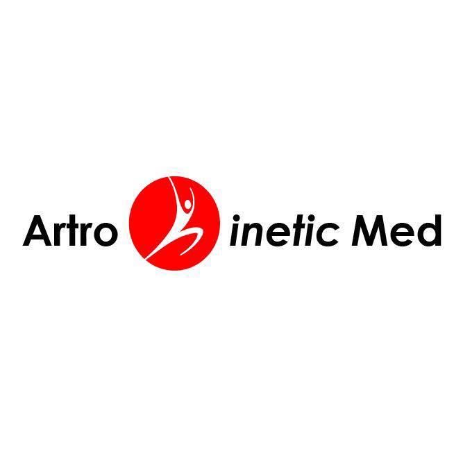 Artro Kinetic Med - Clinica de Fizioterapie