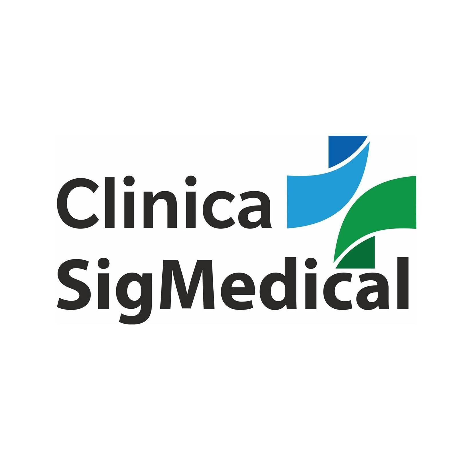 Clinica SigMedical - Suceava