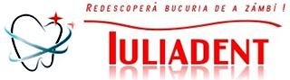 IULIA DENT - SERVICII DENTARE COMPLETE