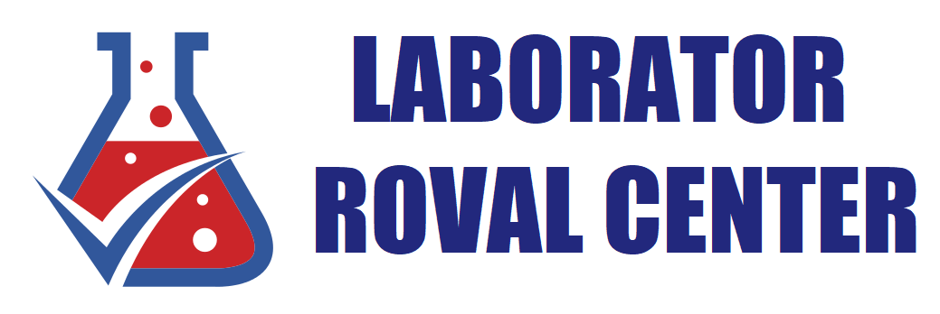 LABORATOR ROVAL CENTER - ANALIZE MEDICALE ALBA