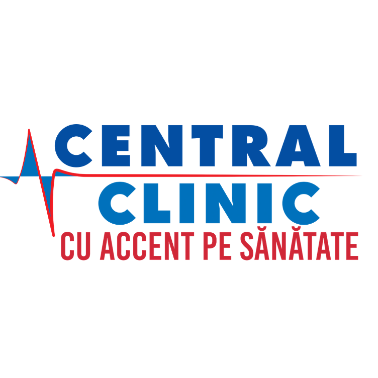 CENTRAL CLINIC - ANALIZE MEDICALE