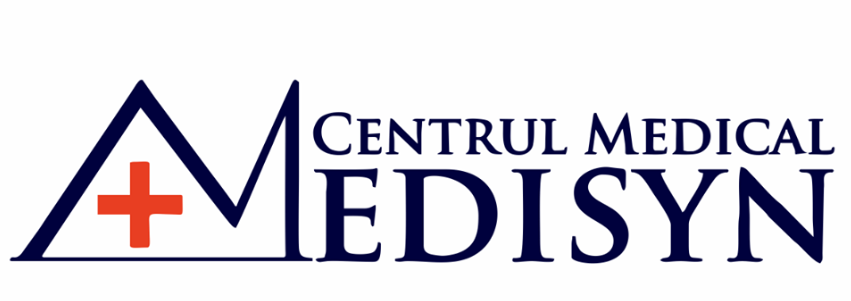 CENTRUL MEDICAL MEDISYN - ANALIZE MEDICALE CLUJ NAPOCA