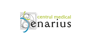 Centrul Medical Senarius - Cluj Napoca