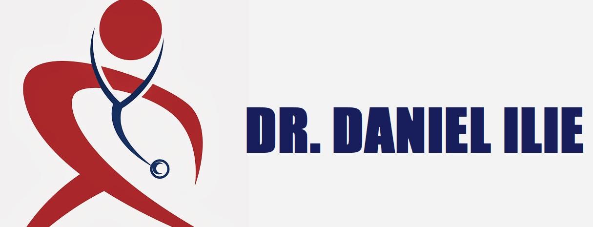 ENDOSCOPIE - CHIRURGIE - DR. DANIEL ILIE