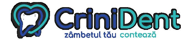 CRINIDENT - CLINICA STOMATOLOGICA