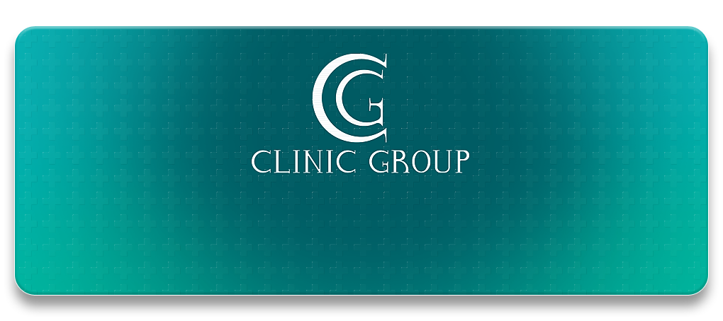 Clinica Medicala Clinic Group