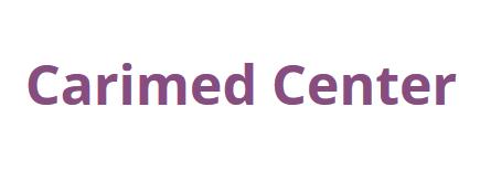 CARIMED CENTER - MEDICINA MUNCII
