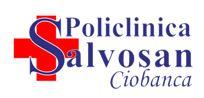 Clinica Salvosan Ciobanca - Chirurgie Cluj