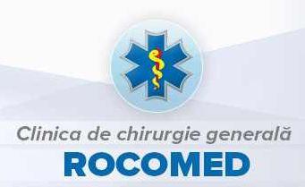 Rocomed - Chirurgie Constanta