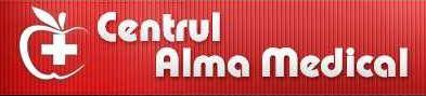 Alma Medical - Chirurgie Mures