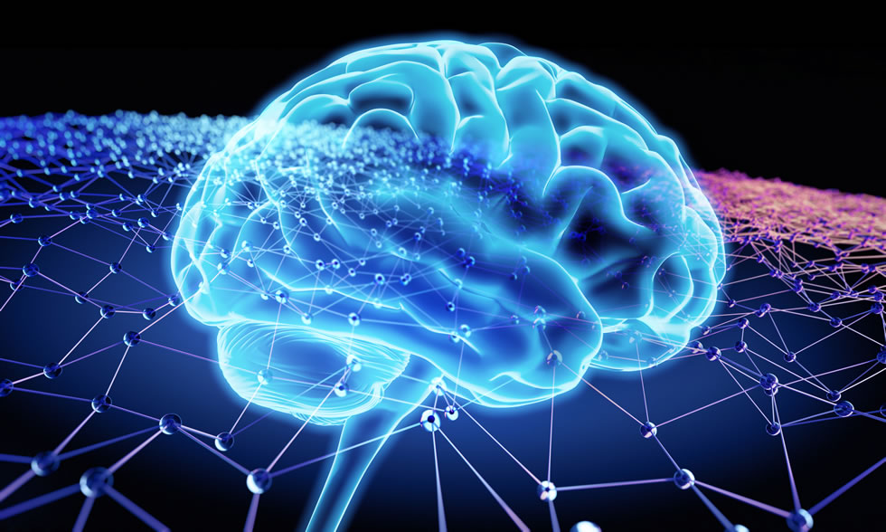 Tehnica neurologică ce îmbunătățește performanțele cognitive
