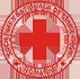 Crucea Roşie Bacău
