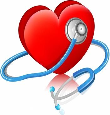 O nouă tehnică pune bazele terapiilor de regenerare cardiacă