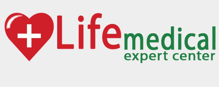 CLINICA LIFE MEDICAL