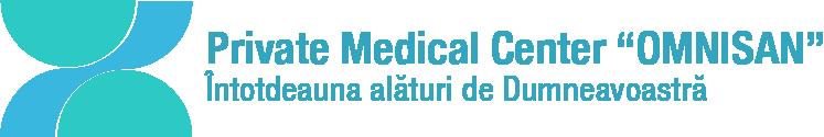 OMNISAN - CLINICA MEDICALA TIMISOARA