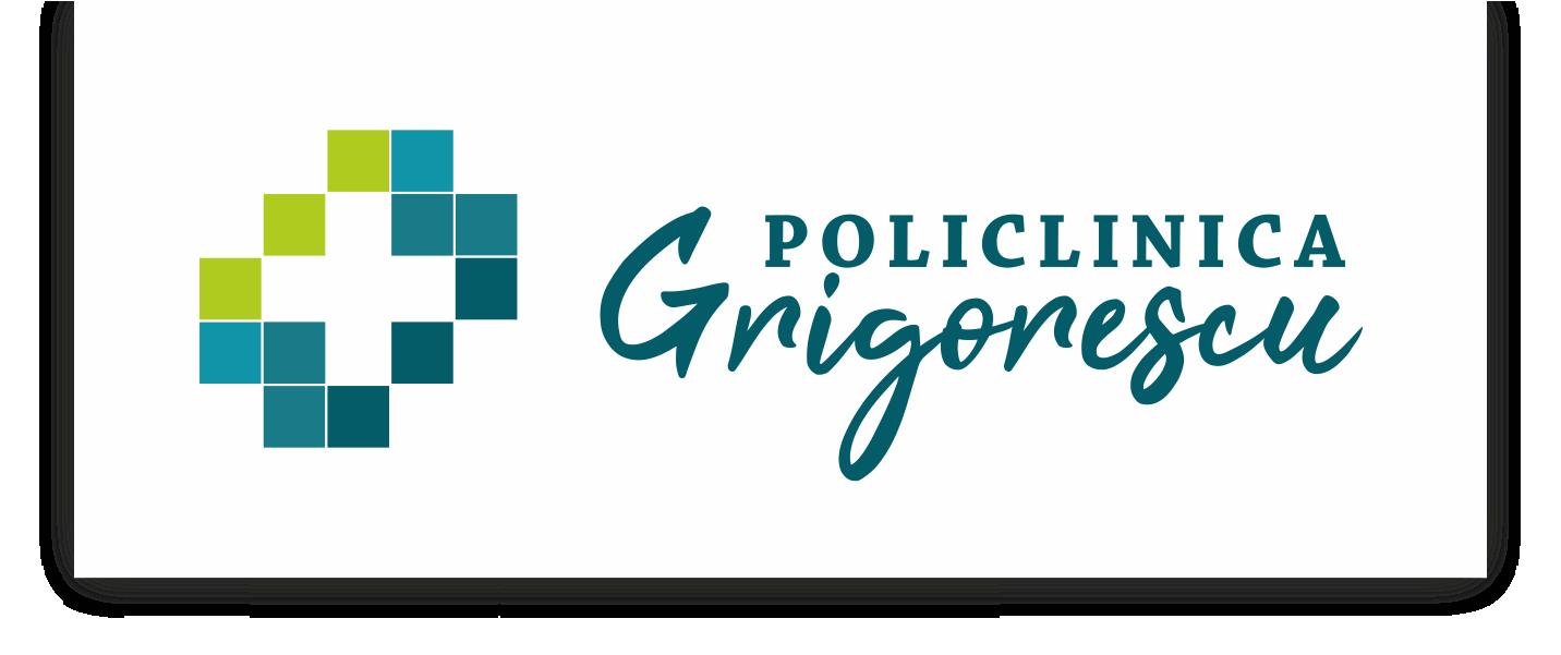 POLICLINICA GRIGORESCU - CLUJ NAPOCA