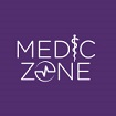 CLINICA MEDIC ZONE - ANALIZE MEDICALE
