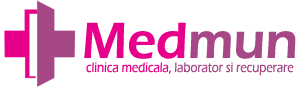 CLINICAL MEDMUN - CLINICA MEDICALA