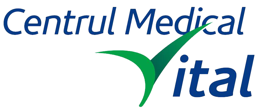Centrul Medical Vital - Pneumologie Constanta