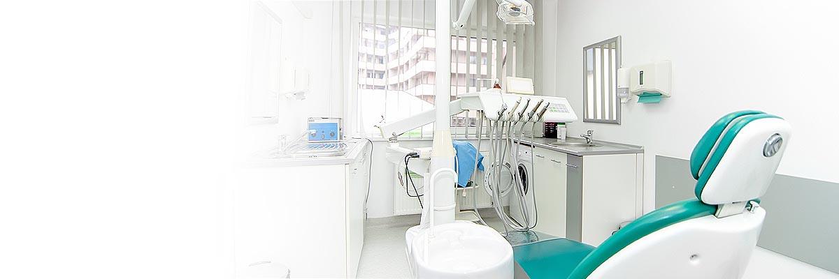 Cabinet stomatologie angajez doctor stomatolog cu procent Pitesti