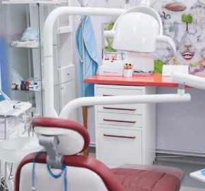 Community Dental Cluj Napoca