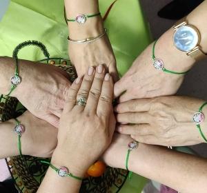 SANATATE CU OZON - CLINICA DE MEDICINA INTEGRATIVA GALATI